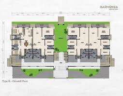 setia walk floor plan review for isle of kamares setia eco glades cyberjaya propsocial