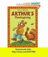 43 best marc brown images on children s books picture