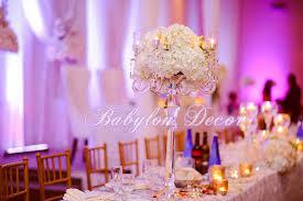 Wedding Decor Hamilton Wedding Decor