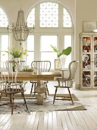 hooker dining room table hooker furniture dining room sanctuary refectory table dune