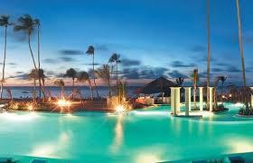 Wedding Venues In Puerto Rico Destination Wedding Resort Top Destination Wedding Locations