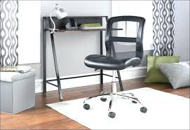 Home Office Furniture Sale Home Office Furniture Walmart Glass Computer Desk Glass Top