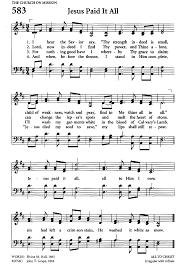 586 best gospel songs images on pinterest church songs
