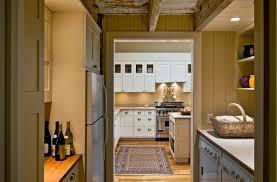 100 maine kitchen design home design stores portland maine