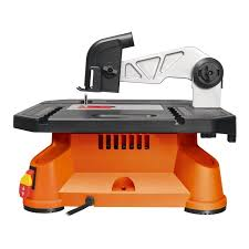 Table Jigsaw Bladerunner X2 Portable Tabletop Saw Wx572l Worx
