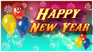 free new year wishes new year wishes for you free happy new year ecards