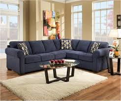 Living Room Tables Cheap by Coffee Table Fabulous Cheap End Tables Homemade Coffee Table
