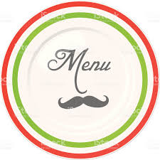 fabricant meuble de cuisine italien modele de cuisine design italien ma cuisine sous la mezzanine