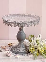 vintage cake stand inspiration i this floral embellished cake stand need to