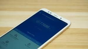 Redmi 5 Plus Xiaomi Redmi 5 Plus Phone Specification Price Features