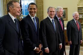 George W Bush Birth Pres George W Bush Kut