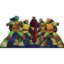 mega bloks teenage mutant ninja turtles shadows lair