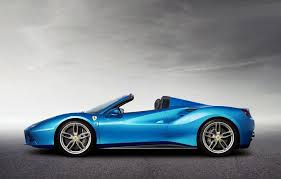 458 spider price philippines 2017 488 spider price philippines cars auto