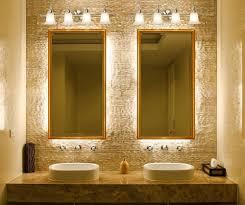 lighting over bathroom mirror lights for bathroom mirror house decorations
