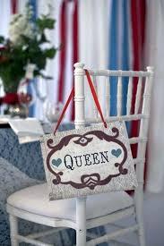 Alice In Wonderland Decoration Ideas 80 Whimsy Alice In Wonderland Wedding Ideas Happywedd Com