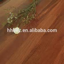 best place to buy hardwood flooring home design marja
