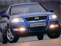 nissan almera vl spec nissan almera 1 5l v nissan almera catalog cars