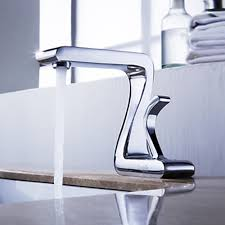 solid brass bathroom sink faucet chrome finish u2013 faucetsuperdeal com