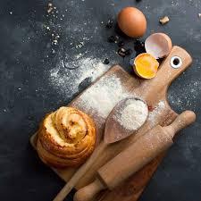cours de cuisine aix en provence brest revisité