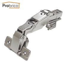 online buy wholesale kitchen corner cabinet hinges from china
