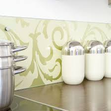 country kitchen wallpaper ideas country kitchen wallpaper borders home design ideas