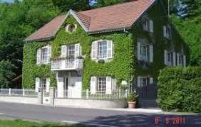 chambre d hote luxeuil les bains chambre d hôtes de charme avec table d hôtes restaurant à