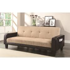 Overstock Living Room Sets by Furniture Overstock Furniture Lexington Sofa Bed Lexington Sofas