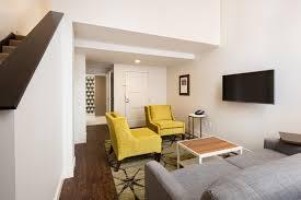 Furniture And Sofa Hotel Downtown Baltimore Hotel Indigo Baltimore Mt Vernon