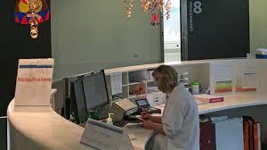 Klinik Bad Neuenahr Diskussion Um Patientengebühr In Notaufnahmen Klinikumsdirektor
