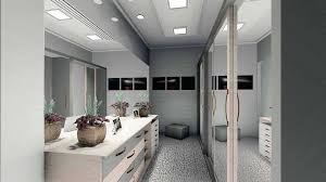Cleaning Kitchen Cabinets Best Way by Good Way To Clean Kitchen Cabinets Painted Ways Best Grease