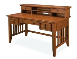 Mission Style Desks For Home Office Mission Style Desk Antique Mission Style Desk For Sale