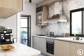 kitchen cabinet ideas singapore stunning kitchen ideas for your hdb