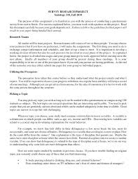 writing an abstract for a paper cover letter examples of a research essay examples of a research cover letter research paper samples and examples papers sampleexamples of a research essay extra medium size