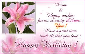 img 58883 birthday addphotoeffect photo editor online