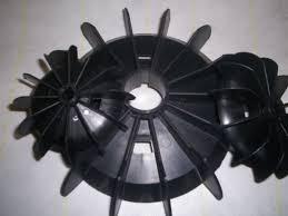 electric motor fan plastic fans plastic fans for electric motors