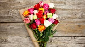 same day flowers same day delivery flowers in nyc am new york