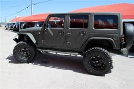 jeep wrangler on 24s 2015 jeep wrangler unlimited custom suv 195881