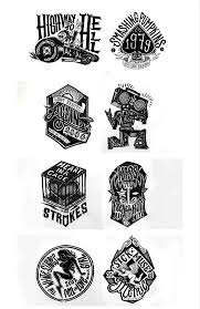 jeep grill drawing 469 best hotrod style images on pinterest drawings rat fink and