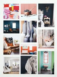 66 best pops of color images on pinterest accent walls valspar
