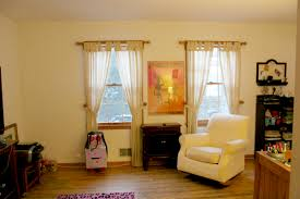 raymour and flanigan furniture bernhardt furniture room kasari