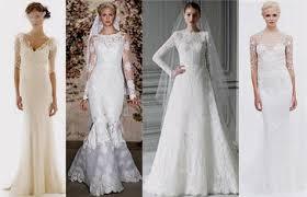chelsea clinton wedding dress wedding dresses naf dresses