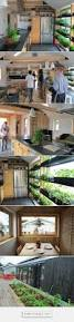 top 25 best middlebury college ideas on pinterest greenhouse