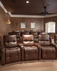 home theater sleeper sofa home theater archives dew directory