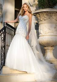 22 best wedding dresses images on pinterest wedding dressses