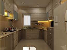 best interior designer in kolkata interior designing company in
