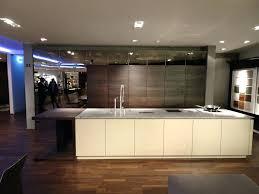 european design kitchens european design kitchens imbundle co cooker splashback kitchen