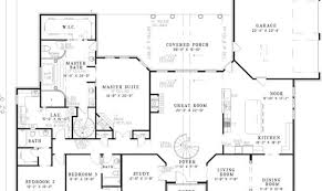 walkout ranch house plans amazing ranch style house plans with walkout basement new home