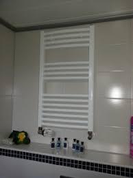 Badezimmer Heizung Gerd Nolte Heizung Sanitär Badezimmer 11 Heizung Weiß
