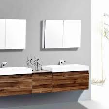Designer Vanities For Bathrooms Contemporary Vanities For Bathrooms Http Eco Cities Info