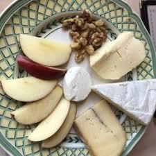 le chene cuisine photos for le chene cuisine yelp